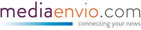 mediaenvio.com Logo